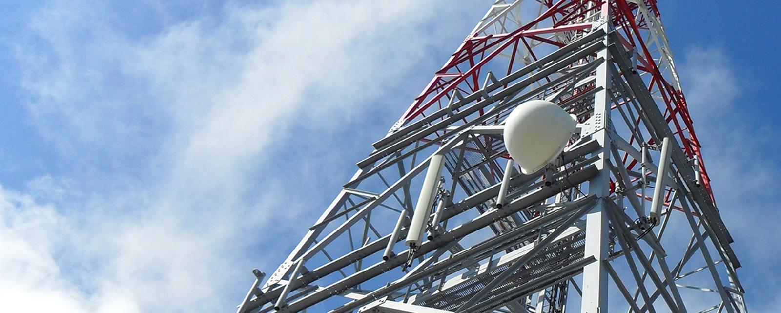 pylon_telecom